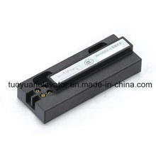Elevator /Lift Used Magnetic Reed Switch