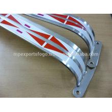 Torito accessories spare parts suppliers