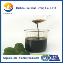 10% Amino Acid Water Soluble Fertilizer for vegetable and fruit