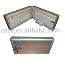 aluminum key case (20 key hold)