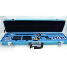 Aluminum Fishing Box Chest Case