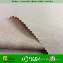 Poly Jacquard Shape Memory Fabric for Winter Parka Garment