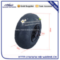 New china products for sale ballon wheel best sales products in alibaba