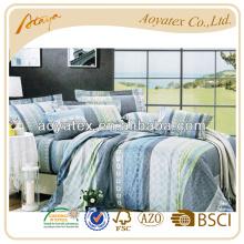 Stock Bedding Set