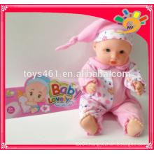 Ic cheap reborn doll,reborn baby dolls for sale,12 inch reborn doll