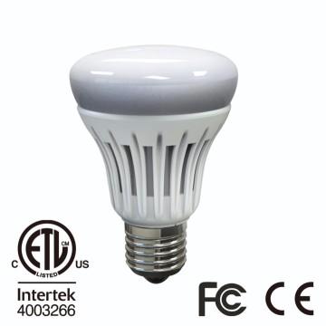 Потолочная лампа 6.5W R20 Светодиодная лампа / лампа / освещение