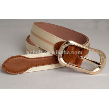 2014 New Fashion design belt for man and woman's dressing