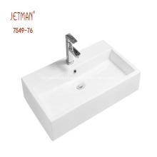 Precios de fábrica accesorios de baño lavabo
