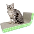 Cheap Cat Scratch Posts cardboard