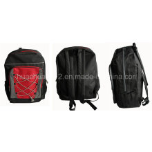 Promoção à prova d'água Outdoor Mountaineering Sports Travel Gym Backpack Bag
