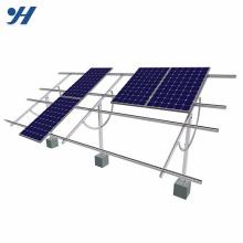Сопротивление коррозии алюминиевый каркас солнечной панели,алюминиевая рамка панели солнечных батарей