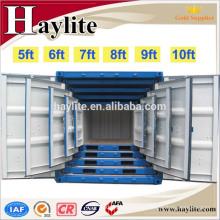 Haylite 20ft container container garage container box en venta