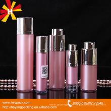 beautiful and classical cosmetic packaging