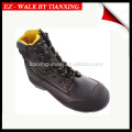 PU TPU steel toe safety shoes