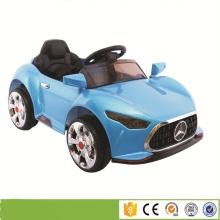 China 4 rodas de passeio no carro mini carro elétrico