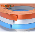 Jual Hot Furniture Aluminium Edge Banding