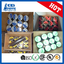 Hot Selling PVC Duct Tape