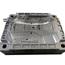 Molde de inyección automática / Molde de plástico / Molde de inyección