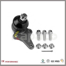 OE NO 43340-39145 Wholesale New Brand Front Lower Ball Joint Replacement For Toyota
