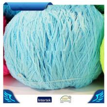 Vente en gros 70d / 24f / 2 Nylon Knitting Yarn