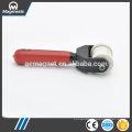 Professionelle Hersteller professionelle magnetische Aufnahme Handwerkzeug