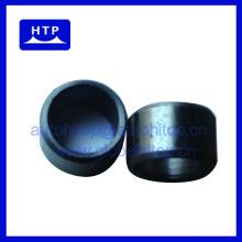 Dieselmotor Teile Zylinderkopf Positionieren / Positionieren / Passstift für CUMMINS 3902343