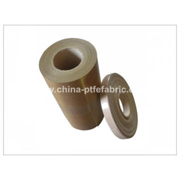 PTFE Heat Sealing Tape