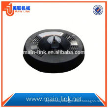 15 Inch Mobile Car Steam Washer