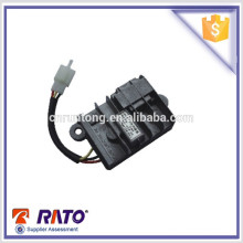 China universal motorcycle DC converter