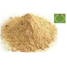Lysine Feed Additives 98.5% Good Quality