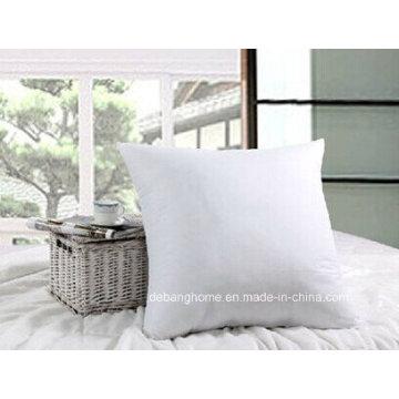 Verkauf gut komfortables hochwertiges Hotel Standard Kissen