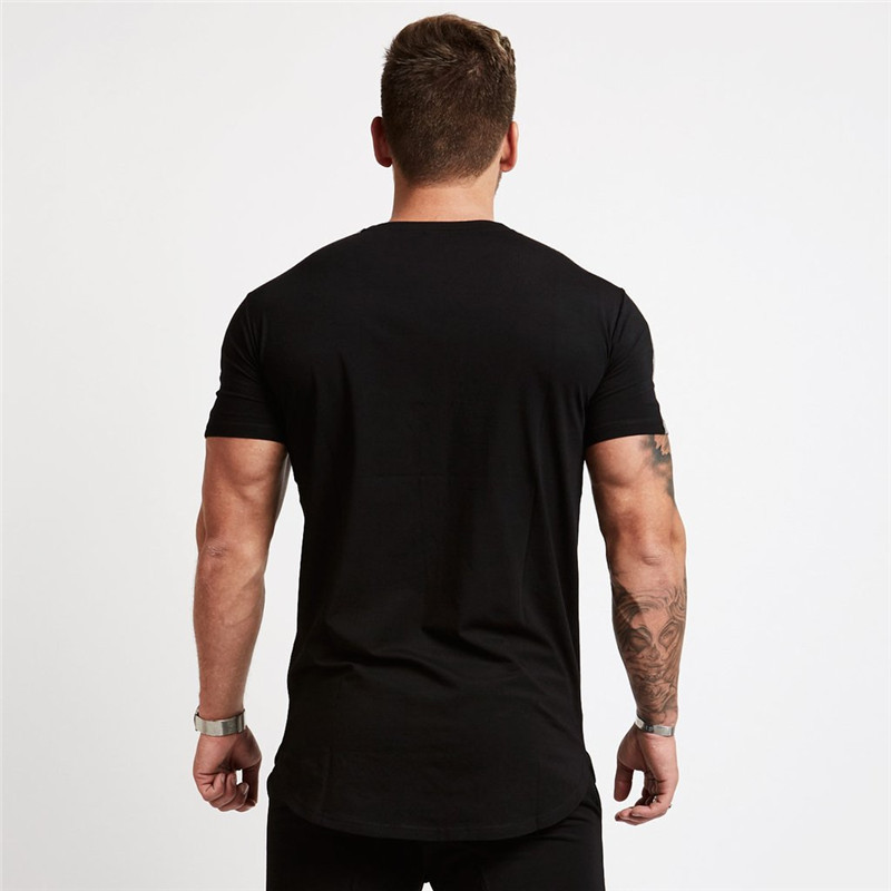 men tee shirt (2)