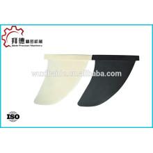 cnc machining plastic precision parts services, cheap cnc machining service