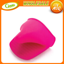 Hot selling popular hot silicone plate clamp