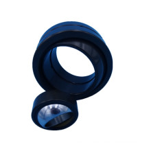 Self-lubricating bearing joints GE8C model spot - import joint bearing