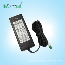 UL Certified DC 90W 18-24V LED Switching Power Supply