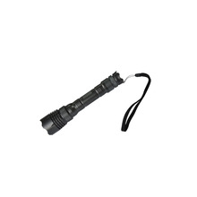 Draagbare T0 LED Tactical Power-zaklamp