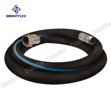 2+1%2F2+flexible+hose+pipe+water+400+psi