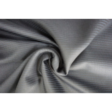 100%Wool Wool Fabric for Suit Streak