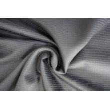 100% lã tecidos de lã para Suit Streak