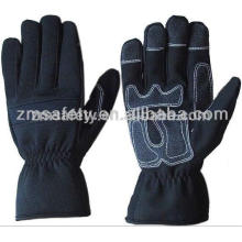 Rope Rescue Gloves HYM07