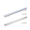 LED haute puissance Clearance Light