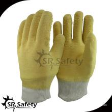 Джерси промышленные перчатки производители