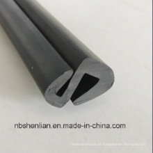S Form Seal Streifen für Schrank oder Box