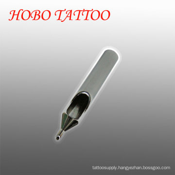 Wholesale Stainless Steel Tattoo Needle Tips Beauty Products Supplies