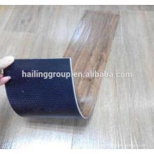 Material de construcción / Suelo / Vinilo / Spc / Loose Lay