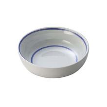 Bol à salade en mélamine / bol à soupe / vaisselle (BM15720-06)
