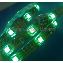 Strip Flex LED