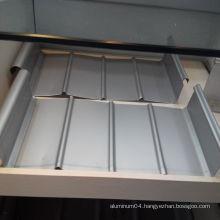 Alucosuper Roofing PPGI Coil