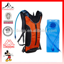 Pack de hidratación Runner Cycling BackPack with3.0L Vejiga, ideal para practicar senderismo - Running - Biking HCHD0007